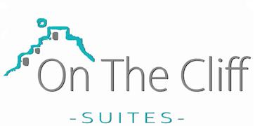 On the Cliff Santorini Suites